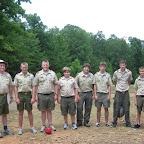 Troop 95