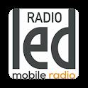 Radio Led