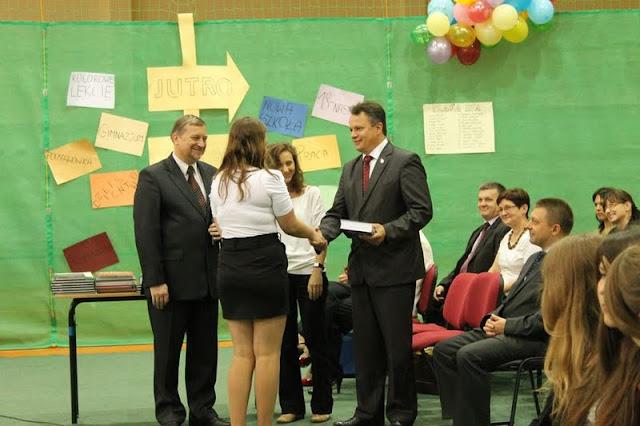 Zakończenie gimnazjum 2012 - IMG_0074_1.JPG