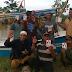 Kelompok Nelayan Desa Muara Blanakan Dukung Pasangan Sudrajat-Saikhu, Asyik Nomor 3
