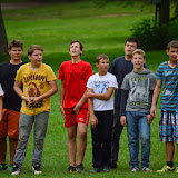 Kisnull tábor 2014 - image092.jpg