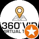 360 Vid