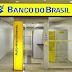 "Concurso Banco do Brasil ""ainda este ano"", diz presidente"