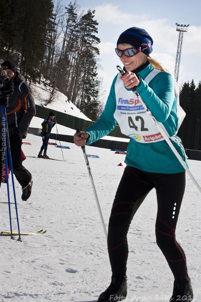 04.03.12 Eesti Ettevõtete Talimängud 2012 - 100m Suusasprint - AS2012MAR04FSTM_132S.JPG