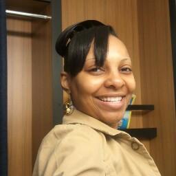 Latonya Jenkins - Address, Phone Number, Public Records ...