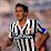 Pasquale Bilotta's profile photo
