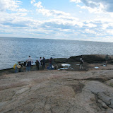 Outer Island Field Trip - o-i13.jpg