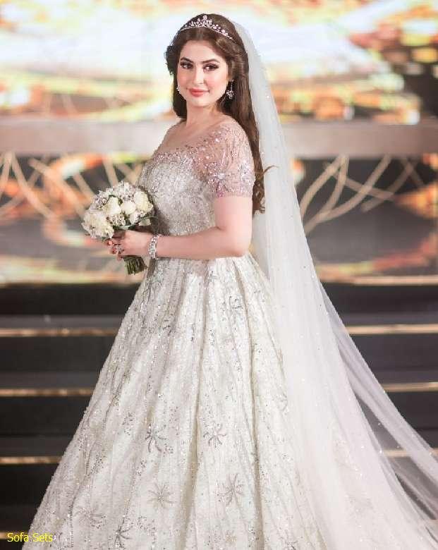 5c9538201625a 10%2B%25D9%2581%25D8%25B3%25D8%25A7% 10 فساتين زفاف ...