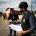 Título Certo realiza cadastramento para entrega de títulos definitivos de terras em Manaus