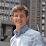 Wouter van der Meij's profile photo