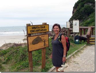 trilha-gruta-das-encantadas-ilha-do-mel