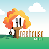 com.lab465.treehouse.table