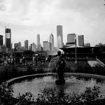 Chicago (49 of 83).jpg