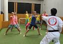 Taekwondo4.jpg