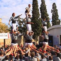 Sant Cugat del Vallès 14-11-10 - 20101114_216_Vd5_CdS_Sant_Cugat_del_Valles.jpg