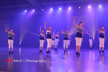 Han Balk Voorster dansdag 2015 middag-4233.jpg