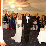 THE WEDDING OF JULIE & PAUL - BBP206.jpg