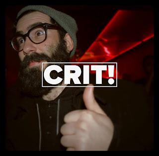CRIT! #35 2015-02-05 23