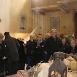 """Premiazione """"Officina del Presepe"""" - 9 gennaio 2011 - Foto Domenico e F.Cappella"""