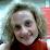 Carmen Bascones's profile photo