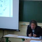 Warsztaty dla nauczycieli (1), blok 2 28-05-2012 - DSC_0162.JPG