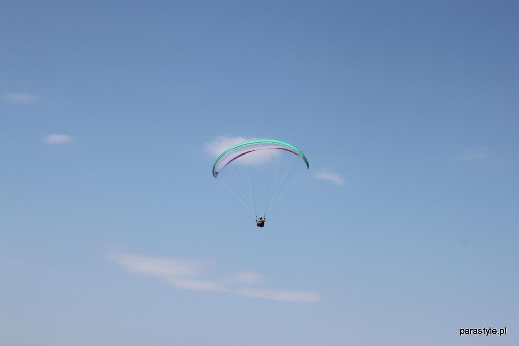 VITA Airdesign - IMG_7331.JPG