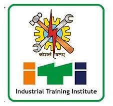 ITI Admission 2021 - Gujarat ITI Admission