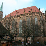 Nürnberg-IMG_5345.jpg