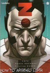 P00003 - Z Zona Comic v3 #3