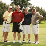 Leaders on the Green Golf Tournament - Junior%2BAchievement%2B186.jpg