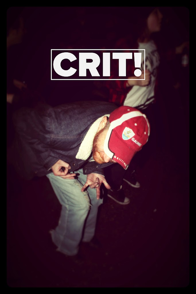 CRIT!-#36-2015-02-12-04