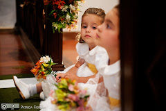 Foto 0943. Marcadores: 29/10/2010, Casamento Fabiana e Guilherme, Daminhas Pajens, Rio de Janeiro