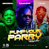 Music MP3: Abramsoul Ft. Naira Marley & C Blvck – Pump Your Parry (Remix)