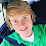 Jeff Cavenee's profile photo