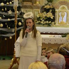 Jasličková pobožnosť v Ratkovciach - DSCN9625.JPG