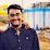 Amit Panda's profile photo