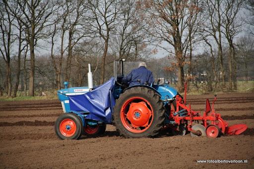 Historische ploegdag   Westerbeek 04-03-2012 (12).JPG