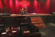 Hard Rock Cafe photo 1