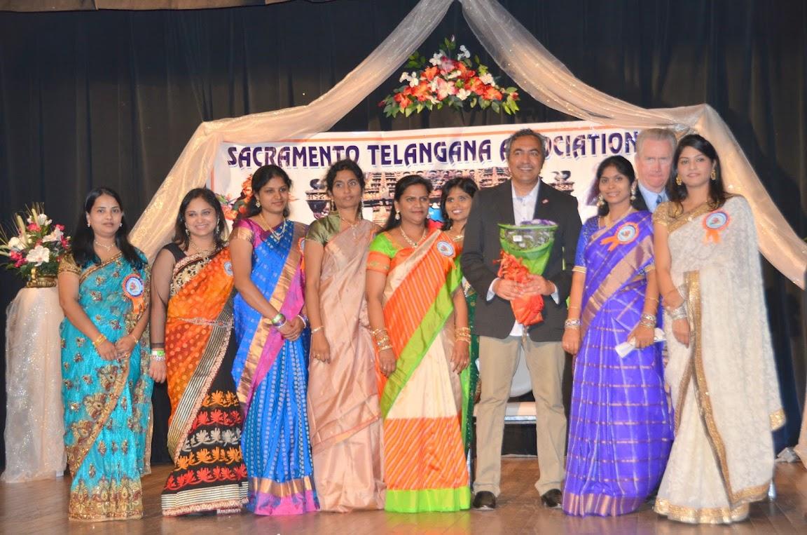 Telangana Formation Day 2015 (1st Anniversary) - STA - Part 3 - DSC_2641.JPG