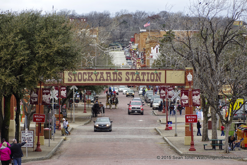 03-10-15 Fort Worth Stock Yards - _IMG0830.JPG