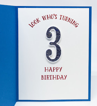 Linda Vich Creates: Spiderman Birthday. Super hero birthday card created for my granddaughter.