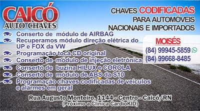 b4178b9789 Riachuelo pode criar Fintech maior que Nubank e Banco Inter - ISAAC ...
