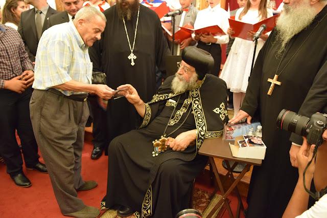 H.H Pope Tawadros II Visit (2nd Album) - DSC_0675%2B%25282%2529.JPG