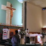 Padres Scalabrinianos - IMG_2949.JPG