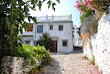 1-Casa Maite-fachada-sur