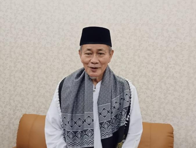 Tokoh Ulama Banten Apresiasi Pencalonan Komjen Listyo Jadi Kapolri