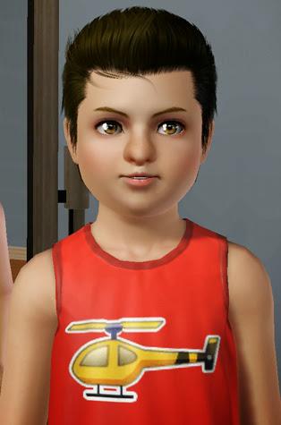 Sullivan-Child.jpg