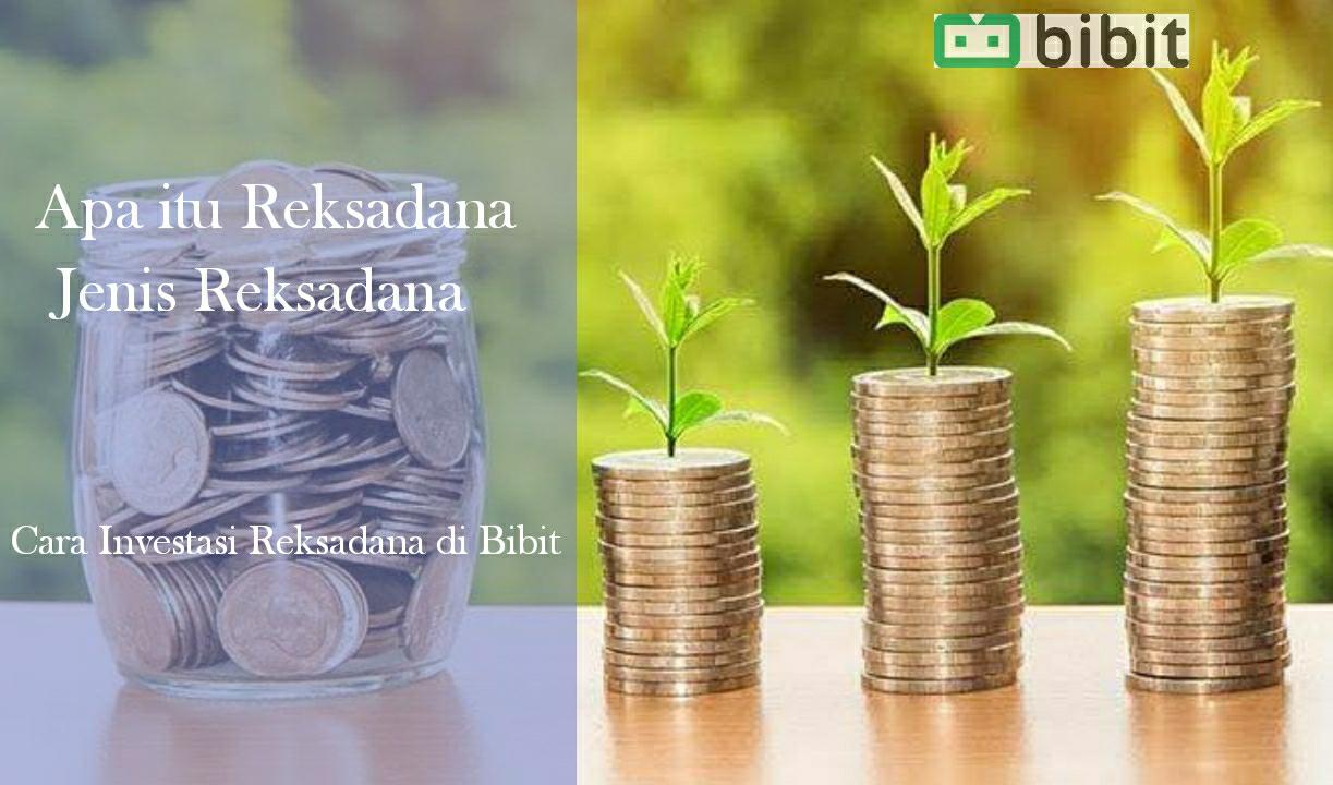 investasi, reksadana, reksadana syariah, reksadana pasar uang, reksadana pendapatan tetap, reksadana saham, reksadana bibit,