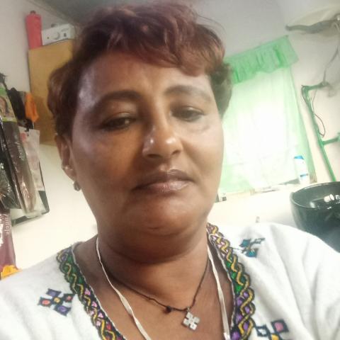 user bayech Ejeigu apkdeer profile image