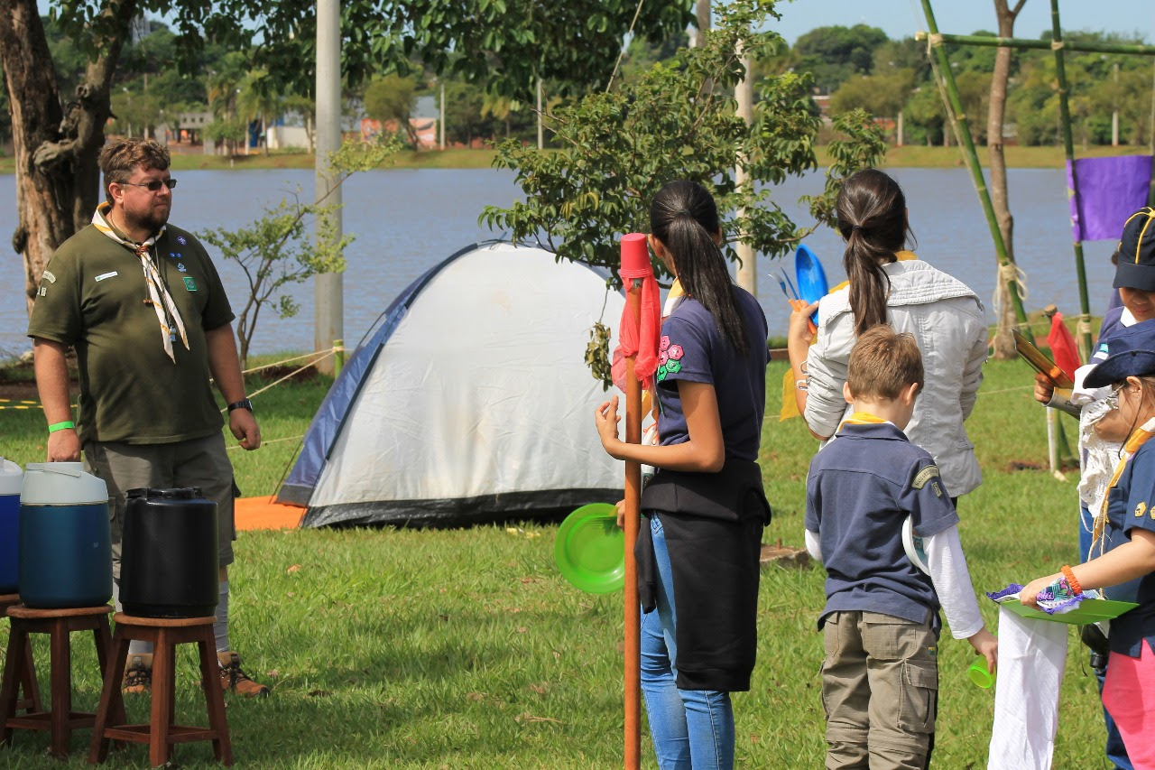 Acampamento de Grupo 2017- Dia do Escoteiro - IMG-20170501-WA0108.jpg